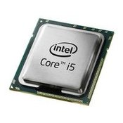 Intel Core i5 7400 PC1151 6MB Cache 3GHz tray CM8067702867050