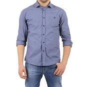 Muška košulja 831