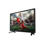 TV LED Strong SRT 24HZ4003N
