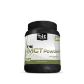 THE Nutrition THE MCT Powder (400 g)