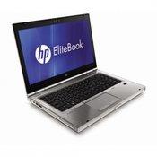 HP prenosni računar ELITEBOOK 8460P 14 I5-2540M/4GB/500GB/HD 6470M 1GB/BT/CAM/WIN7 PRO64BIT/ LG743EA