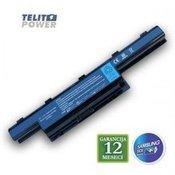 baterija za laptop ACER Aspire 4741 AR4741LH    ( 474 )