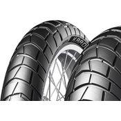 Metzeler KAROO STREET 170/60 R17 72V Moto pnevmatike