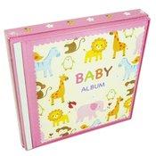 Album 10X15/120 Baby Zoo u kutiji K2586_2