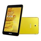 ASUS tablet 7 MEMOPAD ME176CX-1E029A žuti