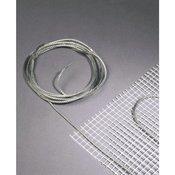 Arnold Rak Elektricna podna grijanja FH P 21100i