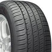 MICHELIN letna pnevmatika 205/55 R16 91V PRIMACY 4