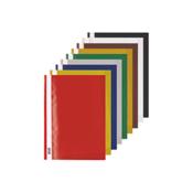 Herlitz 11387206 file storage box Multicolor