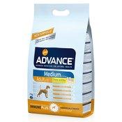 Advance Hrana za pse - Medium Adult - pakovanje 3kg