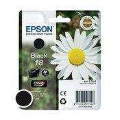 EPSON ketridž T1801 crni