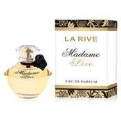 LA RIVE - MADAME in LOVE 90ml EDP