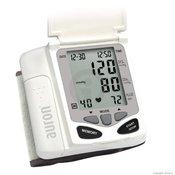 Digitalni aparat za merenje krvnog pritiska