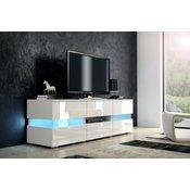 TV stol PE3