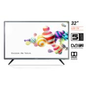 NOA LED TV VISION N32LHXK