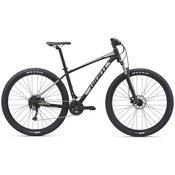 Bicikl Talon 29er 3 GE XL crna