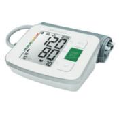 Medisana BU 512 Blood Pressure Monitor Oscillometric LCD-Display 51162