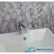 kopalniška armatura za umivalnik EYN 141217801168