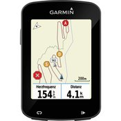 Garmin Garmin Edge 820 Navigacija za kolo Kolesarjenje Evropa GLONASS, GPS