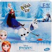 Frozen Dru?tvena igra Nemoj da razbije? led B4643