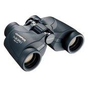 OLYMPUS dalekozor 7 X 35 DPS I