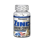 Zinc Immune Complex 120 kapsula