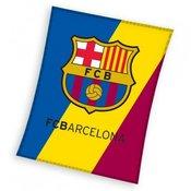 FC Barcelona deka