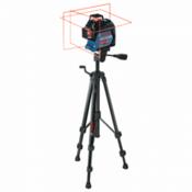 BOSCH linijski laser GLL 3-80 (06159940KD)