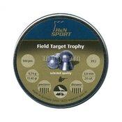 Dijabola HN Field Target Trophy 5mm 1/500