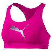 Puma 513965, ženski sportski top, uzorak