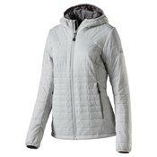 McKinley TIRANO WMS, ženska pohodna jakna, siva
