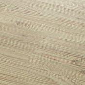 [neu.haus]® Vinilne talne obloge v imitaciji laminatov - samolepilna talna obloga - 28 plošč  = 3,92 qm - Svetli hrast