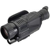 Denver Denver 112110000020 NVI-450 Naprave za nočno opazovanje z digitalno kamero 40 mm Generacija Digital