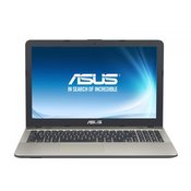 Asus X541NA-GO183, laptop