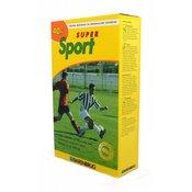 BARENBRUG travno seme za športne površine Super Šport, 1kg