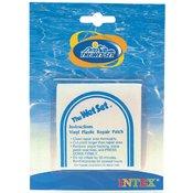 INTEX Flekice za krpljenje bazena samolepljive