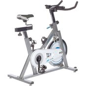 ENERGETICS sobno spinner kolo PT 3.5 C INDOOR CYCLE