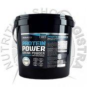 Biotech Power Protein 4 000 grama