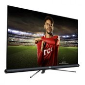 TCL LED TV 55DC760