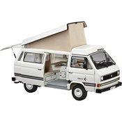 Revell Volkswagen T3 Camper 7344 Revell za slaganje