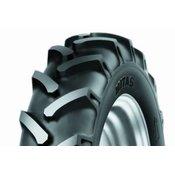 Mitas TS-04 6PR 6/0 R16 0 Poljoprivredne i industrijske gume