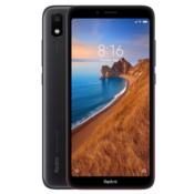 Xiaomi Redmi 7A 32GB 2GB RAM, Dual-SIM, mat črna