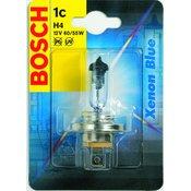 BOSCH avtomobilske žarnice H7 XENON BLUE
