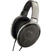 SENNHEISER slušalice HD 650