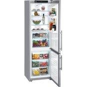 LIEBHERR hladilnik z zamrzovalnikom CBNEF 4815