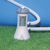 Pumpa INTEX za bazene 244 - 305 - 366 cm