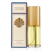 Estée Lauder White Linen parfumska voda 60 ml za ženske
