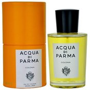 Acqua di Parma Colonia kolonjska voda unisex 100