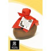 Čokoladni liker Rustika, 250ml