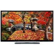 Toshiba Smart LED Televizor 32 in?a DVB-T2/C HD Ready 32W3753DG
