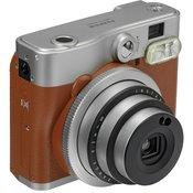FUJIFILM fotoaparat INSTAX MINI 90 NEO CLASSIC